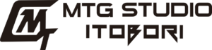 MGT Studio